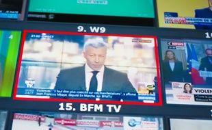 BFMTV.