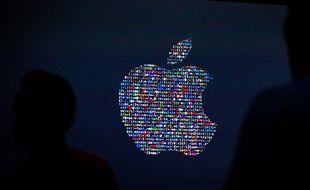 Apple confirme sa keynote de juin, qui se fera uniquement en streaming