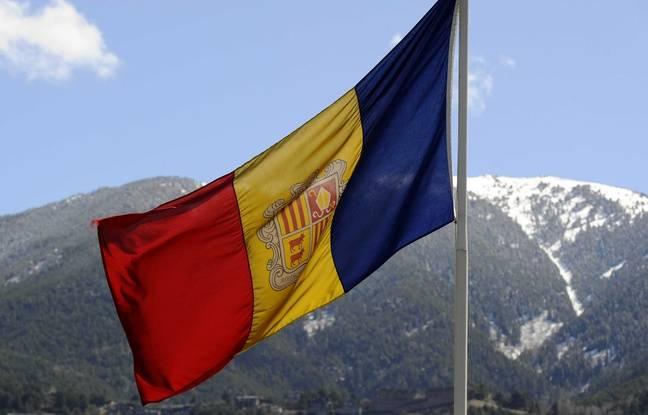 QUIZ. Andorre-France: Avant le match des Bleus, êtes-vous incollables sur la principauté d'Andorre?