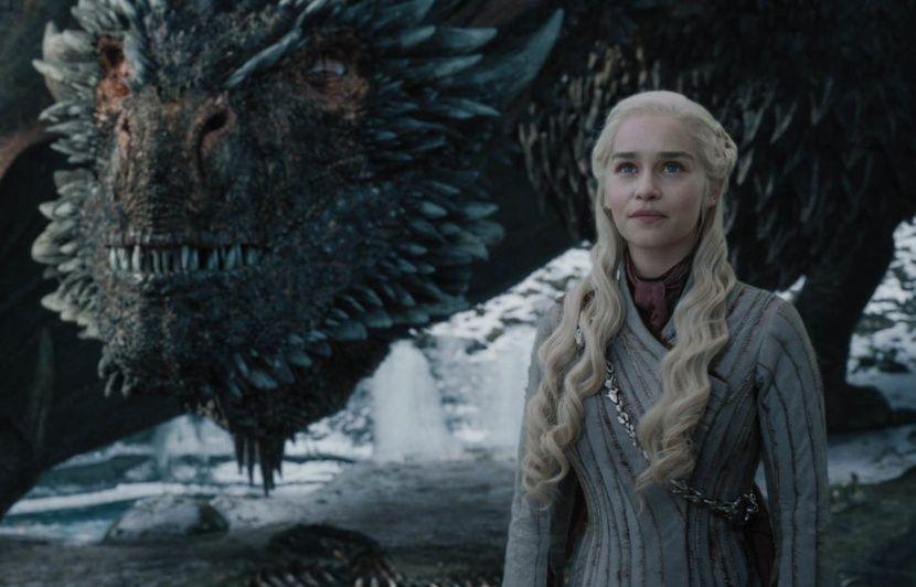 VIDEO. « Game of Thrones » : Un second spin-off en préparation sur la famille Targaryen