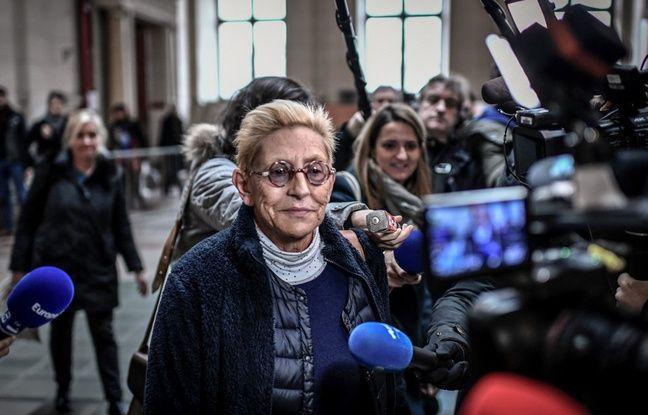 Procès Balkany: Patrick et Isabelle Balkany en ont plein le dos des accusations de fraude fiscale