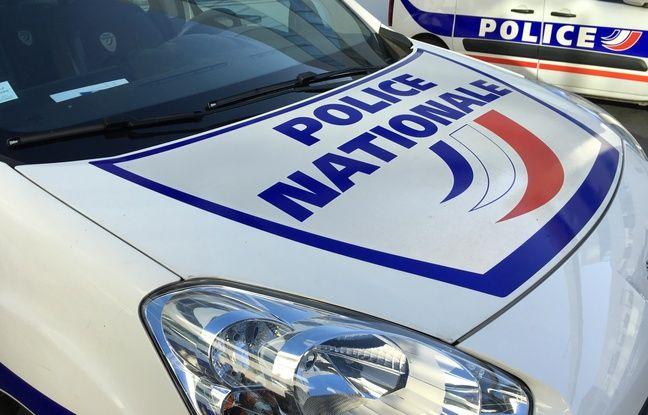 Toulouse: Trois hommes poignardés dans un squat de Blagnac, l'auteur des faits en fuite