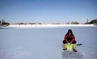 Une vague de froid qui sévit depuis quelques jours en Europe de l'Est a entrainé la mort de quelque 22 personnes, a-t-on appris lundi des autorités de ces pays où les basses températures devraient se maintenir dans les prochains jours.