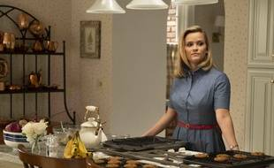 Reese Witherspoon dans la série « Little Fires Everywhere ».