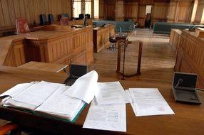 La cour d'assises de l'Aisne à condamné vendredi Jonathan Maréchal à la réclusion criminelle à perpétuité pour le meurtre du petit Tom, neuf ans, et l'atteinte sexuelle à son cadavre, en 2018 dans un village picard.