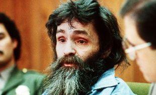 Décédé dimanche à l'âge de 83 ans, le tueur psychopathe Charles Manson n'a pas cessé d'inspiré le monde de la culture