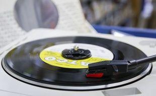 Une platine vinyle en 2018, objet vintage ou du quotidien ?