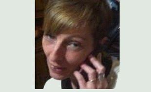 Sabrina Douffi a disparu à Lille, dans la nuit du 28 au 29 octobre 2016