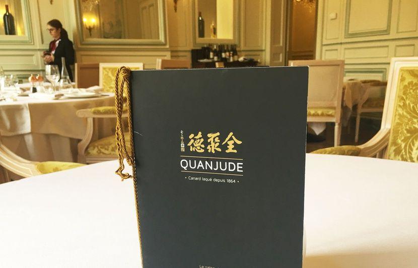 Sites de rencontres chinoises au Canada