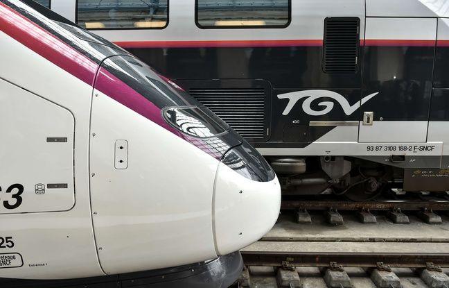 Bordeaux-Toulouse: L'horizon de la LGV semble se dégager d'ici 2030, reste à la financer