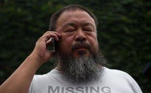 La plainte déposée par l'artiste contestataire Ai Weiwei contre un énorme redressement fiscal le visant a été rejetée vendredi par un tribunal de Pékin, a annoncé l'un de ses avocats.