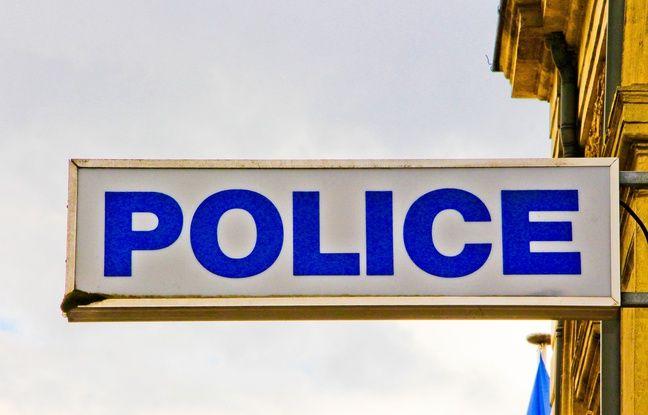 Maine-et-Loire: Un homme mis en examen pour l'assassinat d'un sexagénaire
