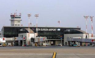 La compagnie Air France a été condamnée jeudi à Bobigny pour avoir discriminé une passagère, militante pro-palestinienne, qui avait été débarquée d'un avion pour Tel-Aviv au motif qu'elle n'était ni Israélienne ni juive.