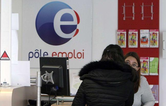 Contrôle des chômeurs: Pourquoi «l'offre raisonnable d'emploi» que veut relancer Emmanuel Macron, n'a jamais été réellement appliquée?