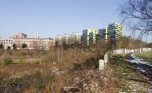 Pour la fondation Abbé Pierre, il faut construire des logements.