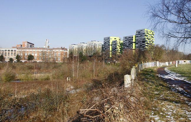 Lille: Quand la Fondation Abbé Pierre s'invite dans le débat sur Saint-Sauveur