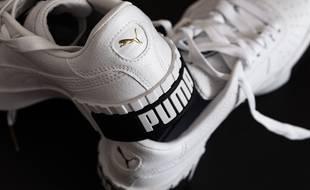 Profitez des remises Courir avec les Sneakers Days jusquau 17 octobre
