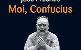 Moi Confucius