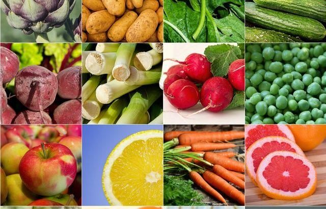 VIDEO. Asperges, fraises, melons en avance… Quels sont ...