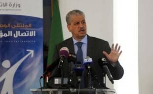 Les autorités algériennes peinent à remédier au chômage des jeunes en dépit de la création à leur intention de plusieurs programmes de soutien, censés les aider à s'insérer dans la vie active.