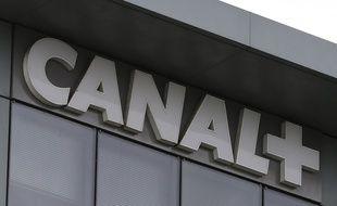 Canal+ souhaite rester la quatrième chaîne de la TNT.