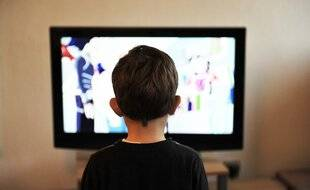 Le temps consacré aux écrans a augmenté durant la crise du Covid-19