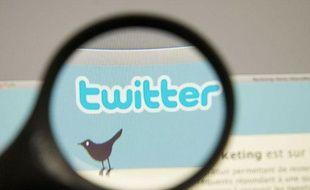 Zoom sur Twitter, pour voir ce qu'il s'y raconte au sujet de la rentrée, ce 4 septembre 2012