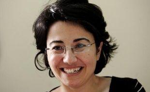"""La Cour Suprême israélienne a rejeté dimanche à l'unanimité la décision de la commission électorale ayant interdit à une députée arabe de se présenter aux élections du 22 janvier, au motif qu'elle avait pris le parti des """"ennemis d'Israël""""."""