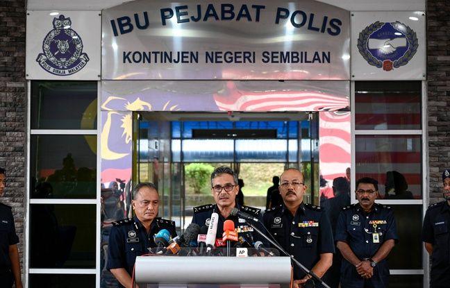 Affaire Nora Quoirin: «Aucun soupçon d'acte criminel», affirme la police malaisienne