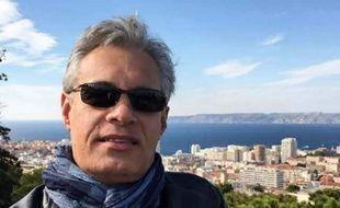 Laurent Fortin, ex-employé à Shanghai de boulangeries accusées d'utiliser des farines périmées est emprisonné depuis neuf mois en Chine