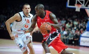 Chalon-sur-Saône, qui a connu un fléchissement préoccupant sur le mois écoulé, va tenter de repartir de l'avant à Nancy, vendredi lors de la 26e journée de ProA de basket-ball.