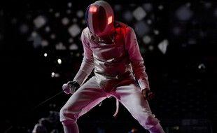 Les Daft Punk sont de retour ?