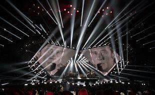 Un hommage a été rendu à Johnny lors des Victoires de la Musique le 10 février 2018