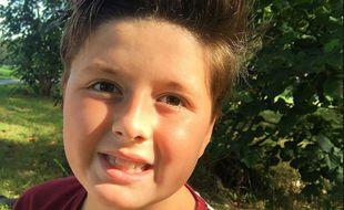 Ben Twist, petit autiste britannique de 11 ans, a reçu une émouvante lettre de la directrice de son école spécialisée alors qu'il avait échoué à ses examens. Le document fait, depuis le début du mois de juillet 2016, le tour du Web.