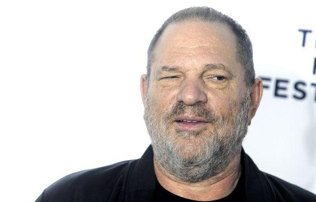 VIDEO. Harvey Weinstein a engagé des anciens agents du Mossad pour étouffer l'article du «New York Times»