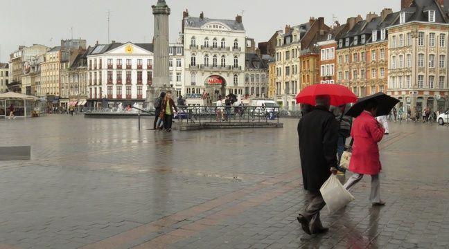 Hauts-de-France: L'été a-t-il été aussi pourri que ça?