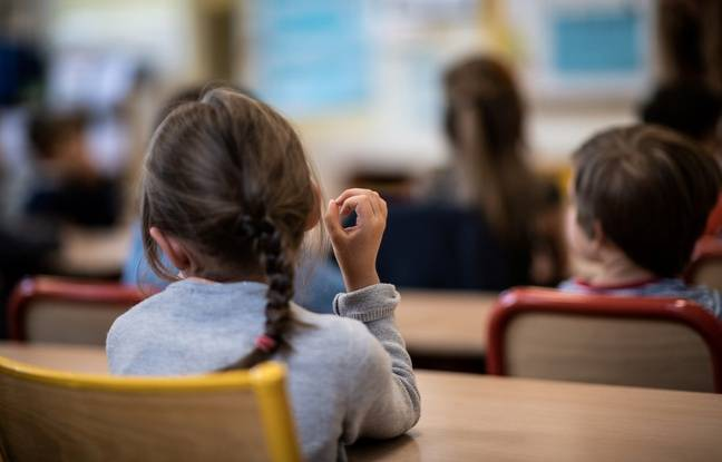 New York : Une école pour les ultra riches fait faillite, obligeant les parents... à inscrire leurs enfants dans le public