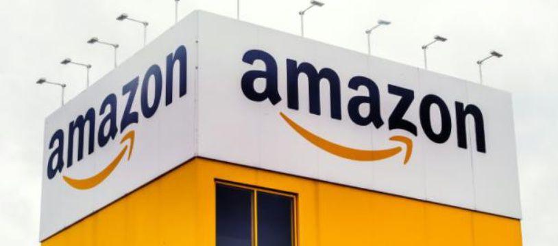 Illustration Amazon