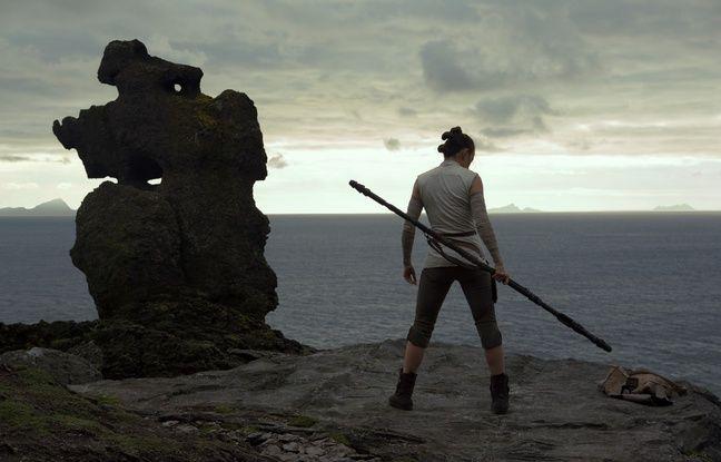 VIDEO. «Star Wars - Les derniers Jedi»: On vous dit tout sans rien spoiler