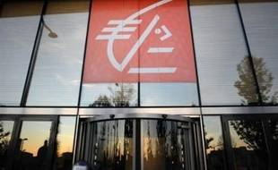 """Le parquet de Paris a ouvert une enquête préliminaire sur les pertes de 751 millions d'euros subies en plein krach boursier par la Caisse d'Epargne qui a porté plainte contre X pour """"abus de confiance""""."""