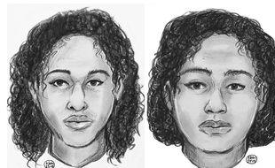 Deux soeurs ont été retrouvées mortes dans la rivière Hudson, à New York, le 24 octobre 2018.