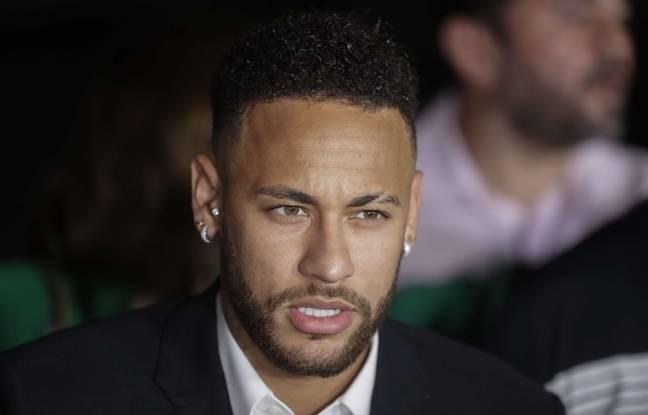 Mercato PSG: Neymar s'exprimera publiquement sur son avenir à la fin du parcours du Brésil en Copa América