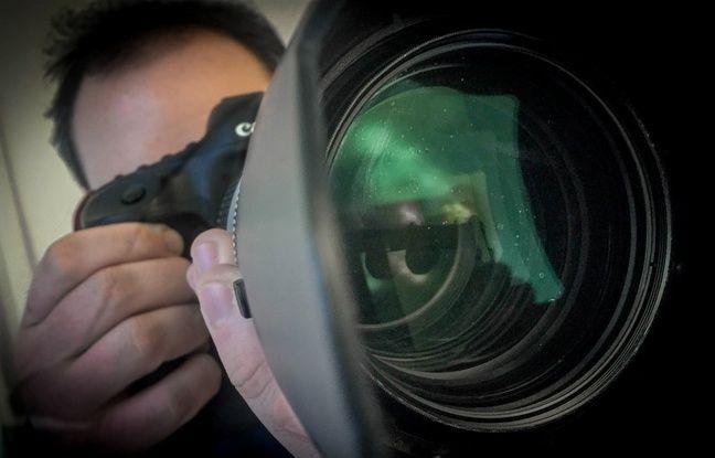 «Gilets jaunes» à Besançon: Trois personnes, dont deux journalistes, placées en garde à vue après une bagarre en marge de l'acte 22