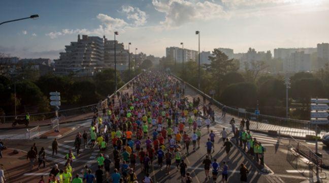 Toulouse : Le marathon international abandonné pour au moins deux ans