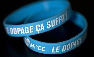 Le Mouvement pour un cyclisme crédible (MPCC), à la pointe de l'antidopage, va décider jeudi de l'admission de près d'une trentaine d'équipes intéressées à le rejoindre, par volonté sincère ou désir de s'offrir une nouvelle image.