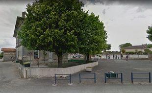 Une méningite a été dépistée chez un enfant de 5 ans qui fréquente l'école maternelle de Saint-Quentin-de-Baron en Gironde.