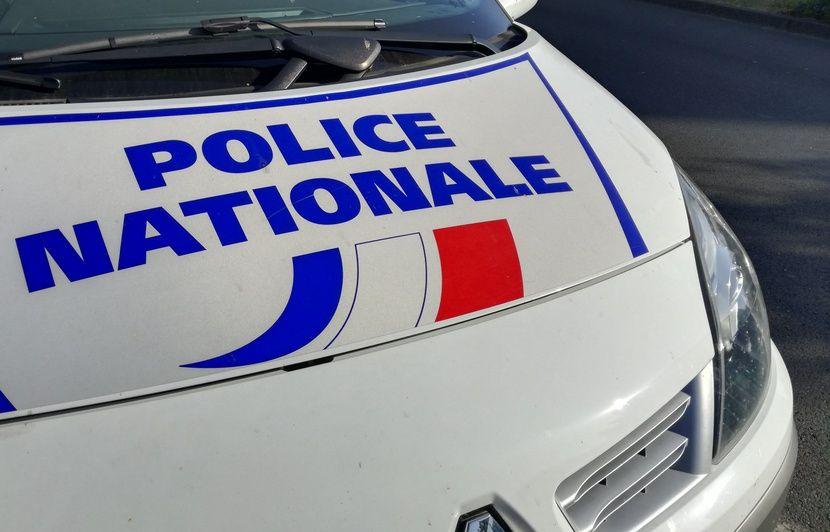 Lyon : Une jeune femme se fait dérober sa voiture pendant qu'elle décharge son coffre
