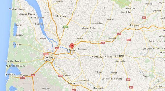 Gironde: Découverte d'une famille fantôme en plein centre-ville de Libourne
