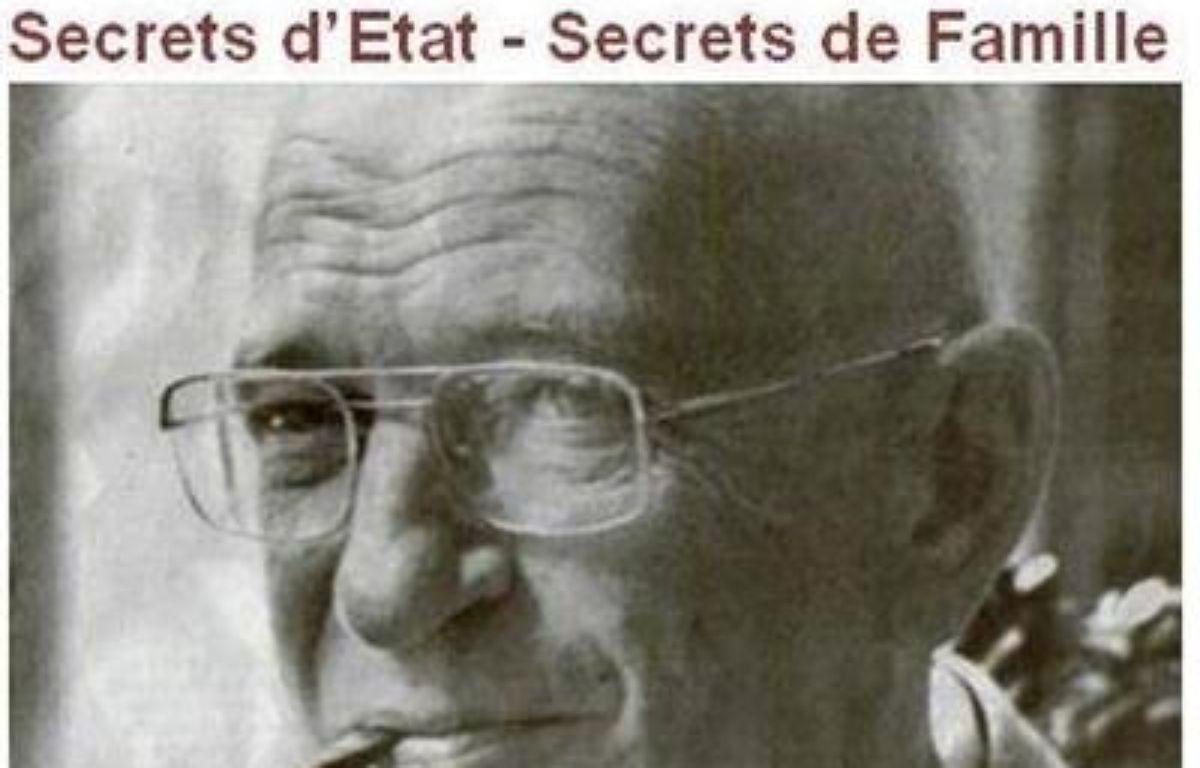 Edgar Faure : secrets d'Etat, secrets de famille – Le choix des libraires