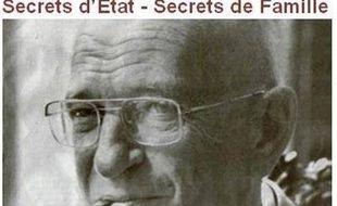 Edgar Faure : secrets d'Etat, secrets de famille